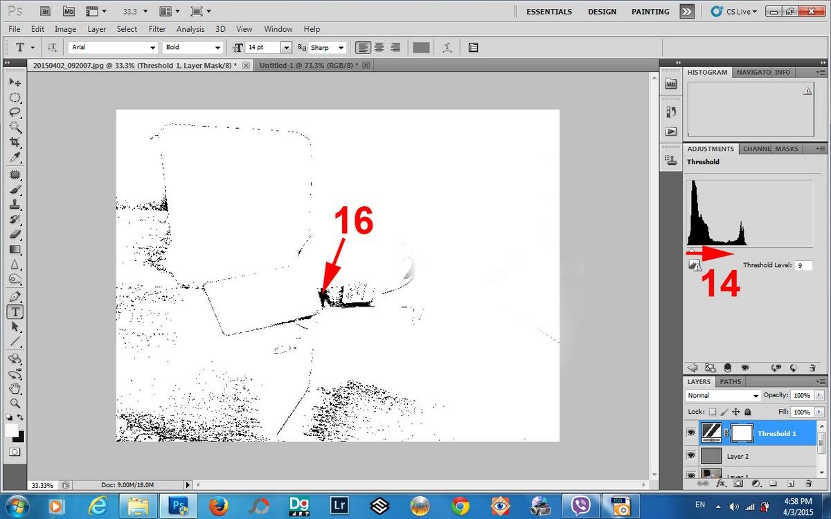 a-pscolorcorection-12.jpg