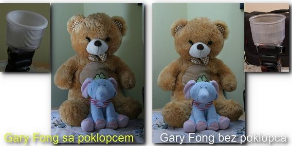 garyfongyn622c-9.jpg