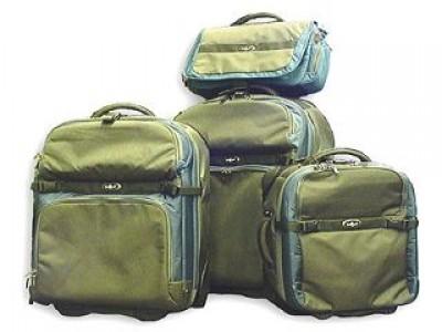 travel-bags-luggage.jpg