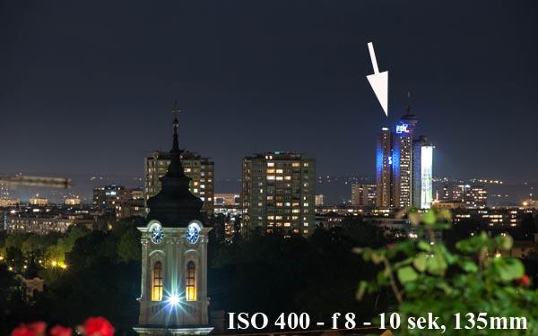 img4480-2af.jpg