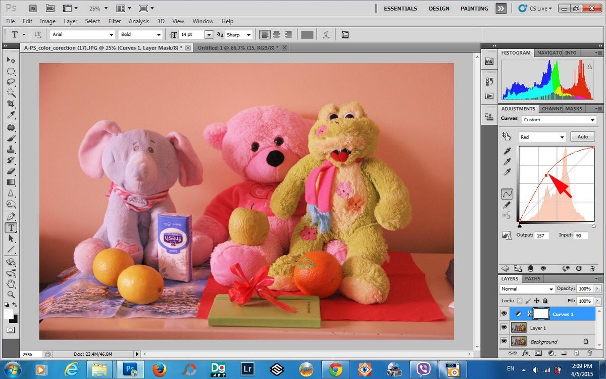 a-pscolorcorection-27.jpg