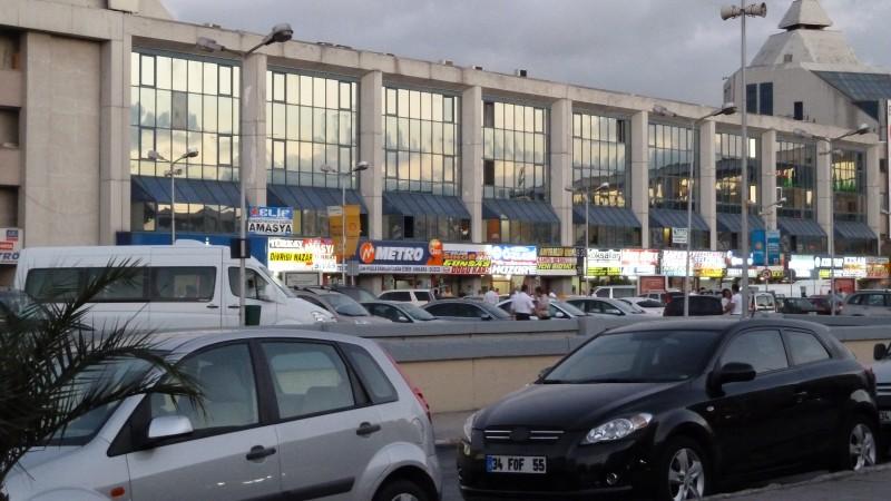 istanbul-bus-st-1.jpg