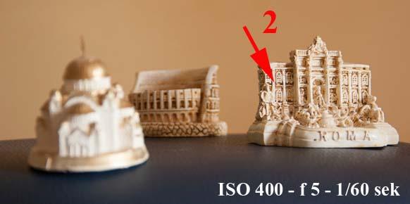 img6903afpointsf5.jpg