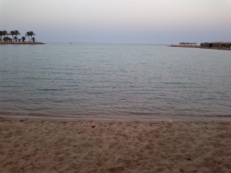 Hotel Continental Movenpick Hurghada Hoteli 5 Putovanja Info