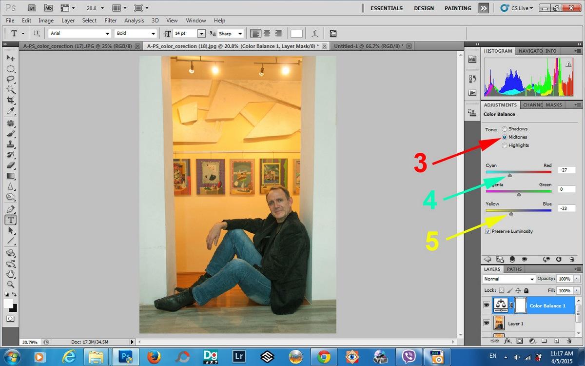 a-pscolorcorection-22.jpg