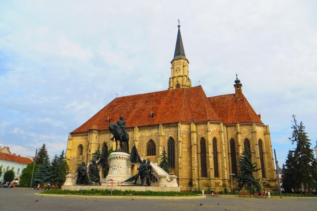katolicka-katedrala-svet.jpg
