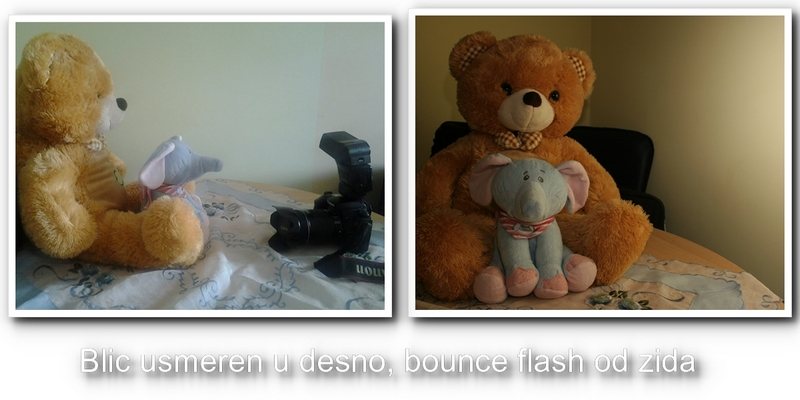 indoorphotography04.jpg