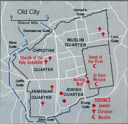 mapjerusalemoldcity.png