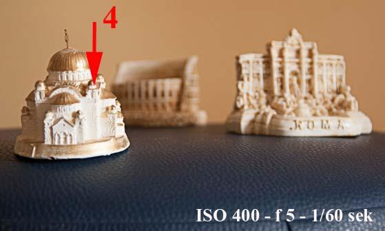 img6905afpointsf5.jpg