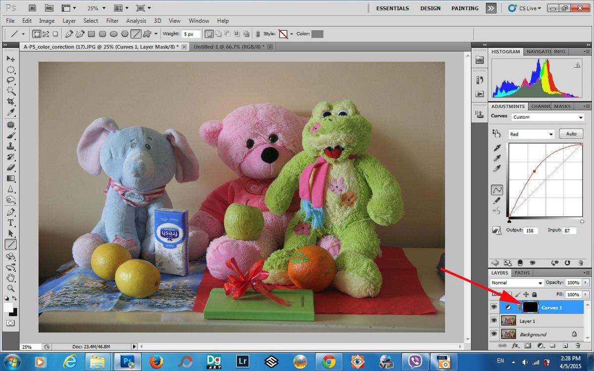 a-pscolorcorection-29.jpg