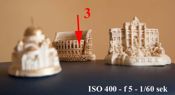 img6904afpointsf5.jpg