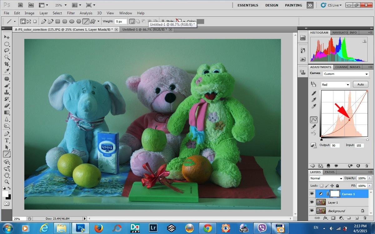 a-pscolorcorection-28.jpg