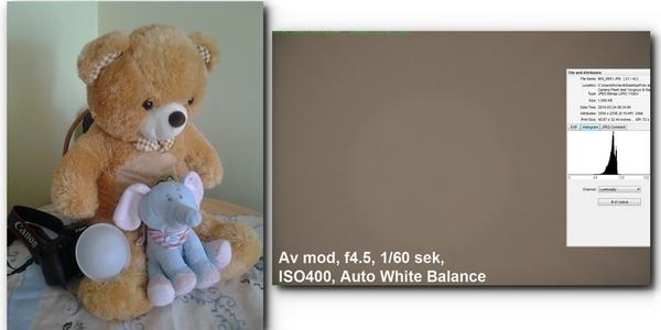 garyfongyn622c-14.jpg