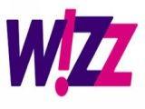 wizzair-logo1.jpg
