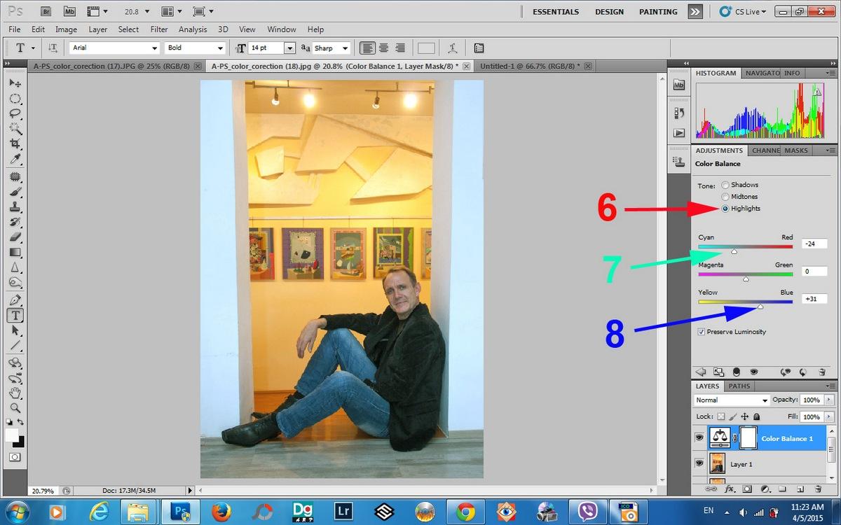 a-pscolorcorection-23.jpg