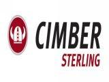 cimber-sterlinglogo499.jpg