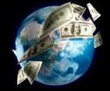 svetske-pare.jpg
