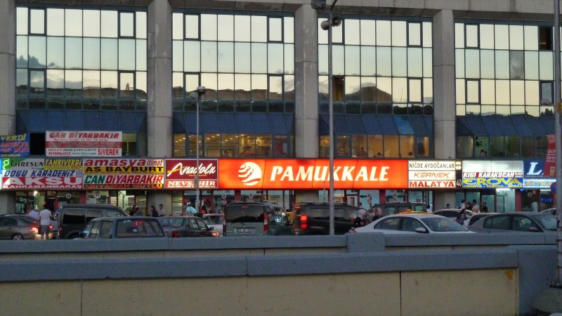 istanbul-bus-st-2.jpg