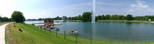 panorama-ade-ciganlije-m.jpg