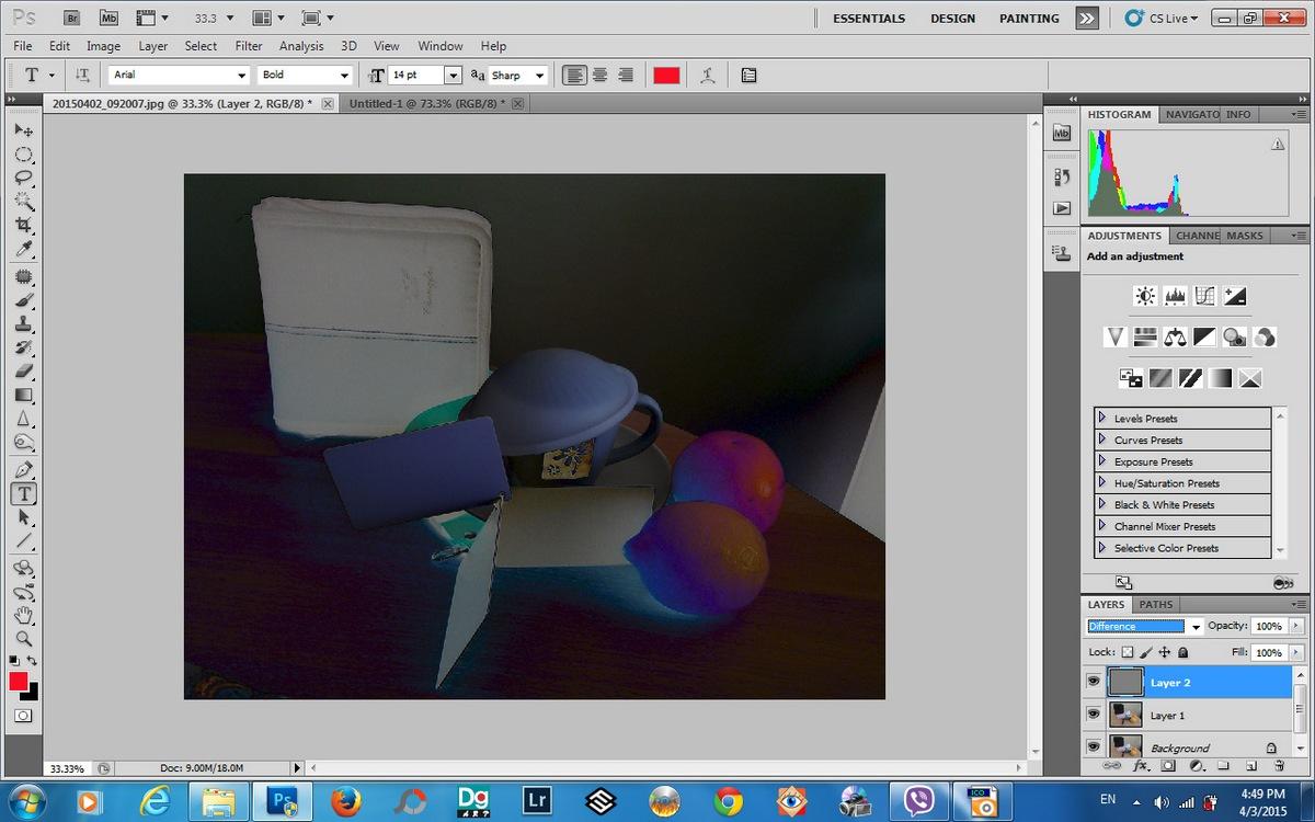 a-pscolorcorection-9.jpg