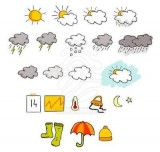 weather-icons-set.jpg