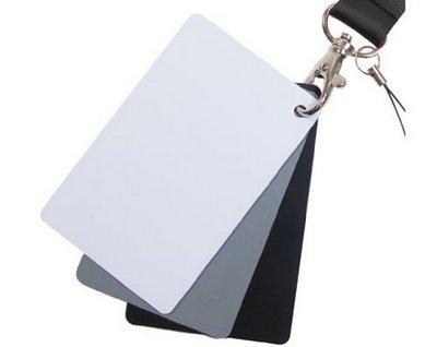 digital-gray-card.jpg