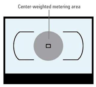 02a1nikonmetteringsystem.jpg