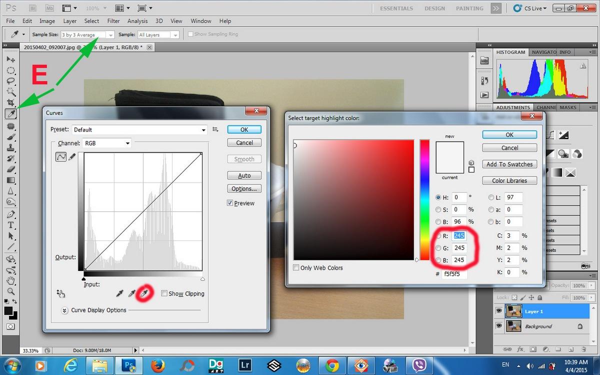 a-pscolorcorection-1.jpg