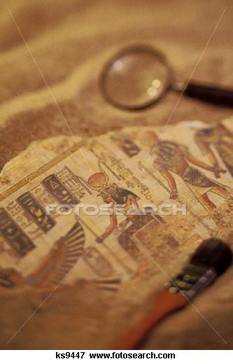 papirusfotos.jpg