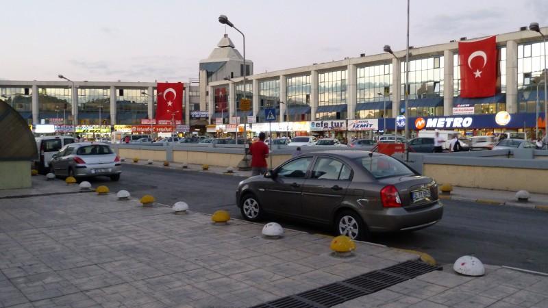 istanbul-bus-st-3.jpg