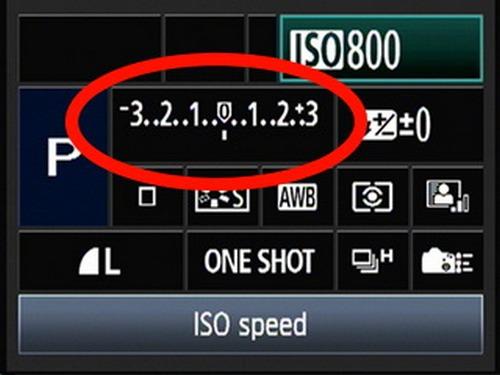 canon-exposure-compensat.jpg