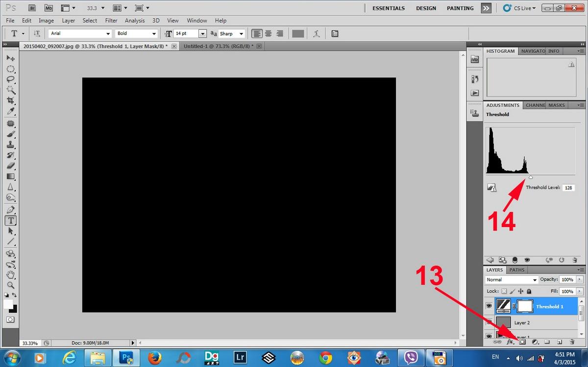 a-pscolorcorection-10.jpg