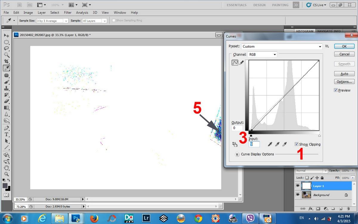 a-pscolorcorection-3.jpg