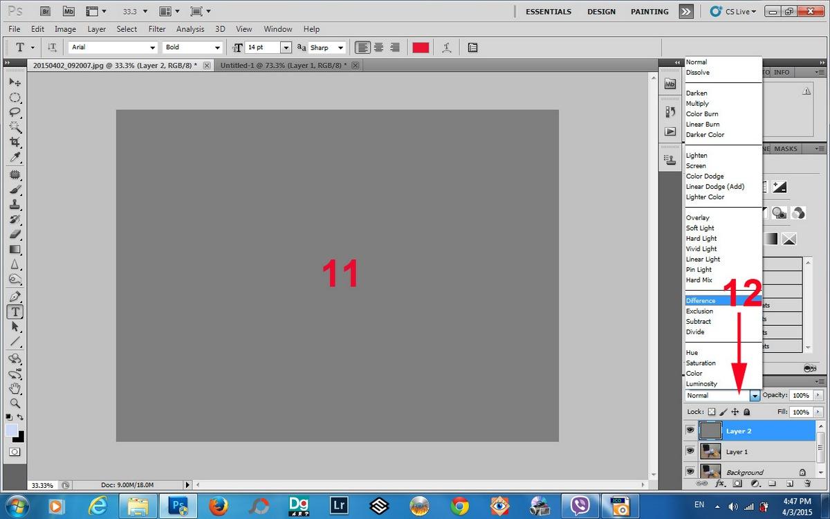 a-pscolorcorection-8.jpg