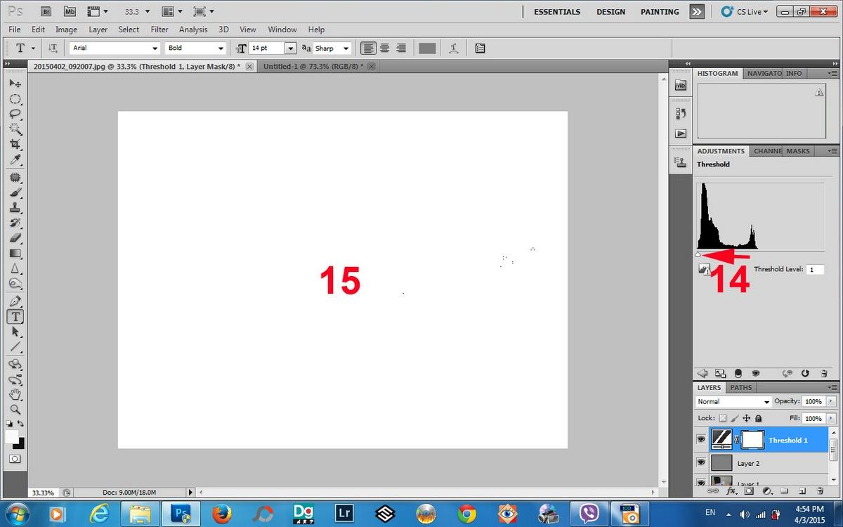 a-pscolorcorection-11.jpg