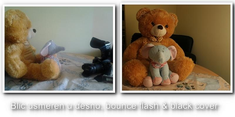 indoorphotography05.jpg