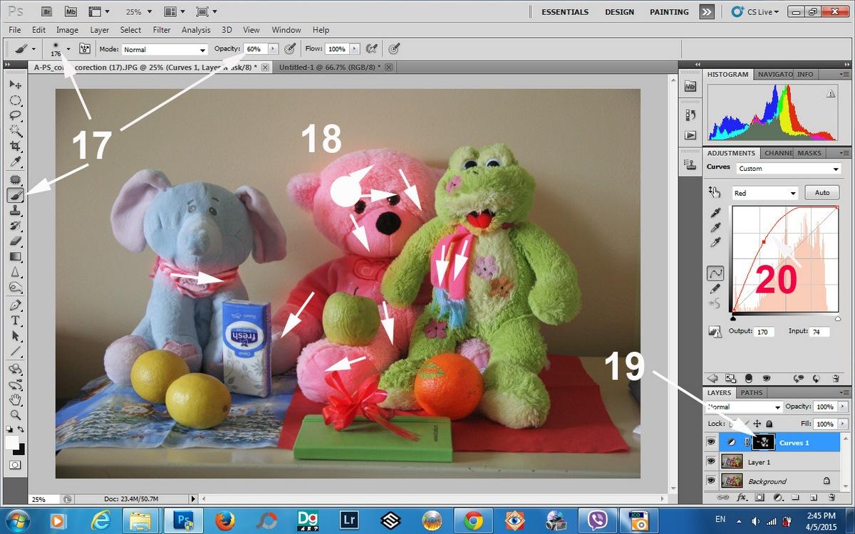 a-pscolorcorection-30.jpg