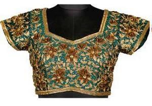 blouse-styles.jpg