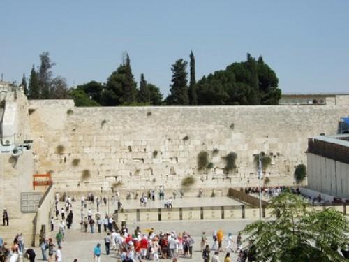 zapadni-zid2.jpg