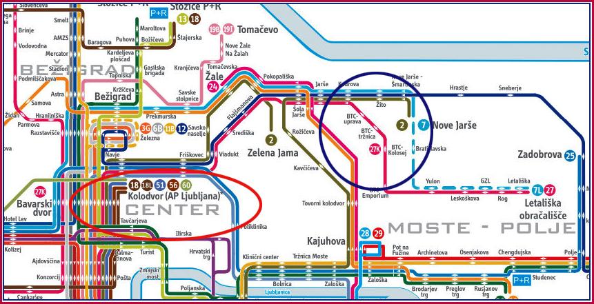 ljubljana-prevoz-mapa.jpg