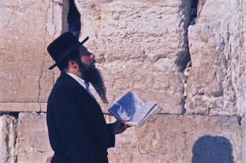 hasid.jpg