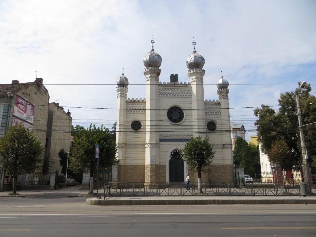 gradska-sinagoga.jpg