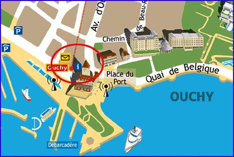 mapa-info-centra.jpg