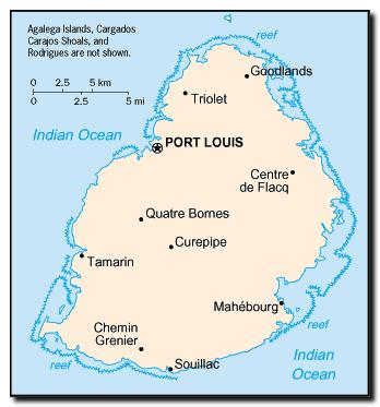 mauritius-ciawfbmap.png