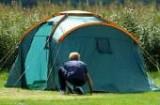 camping-1-1.jpg