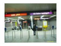 Prikačena slika: 3603651-choose_a_metro_line_Vienna.jpg
