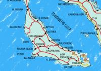 Prikačena slika: map_kassandra.jpg