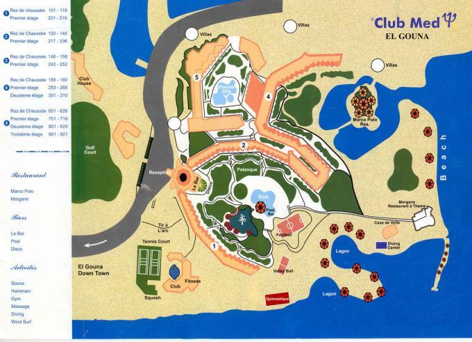 Plan_village_ElGouna.jpg