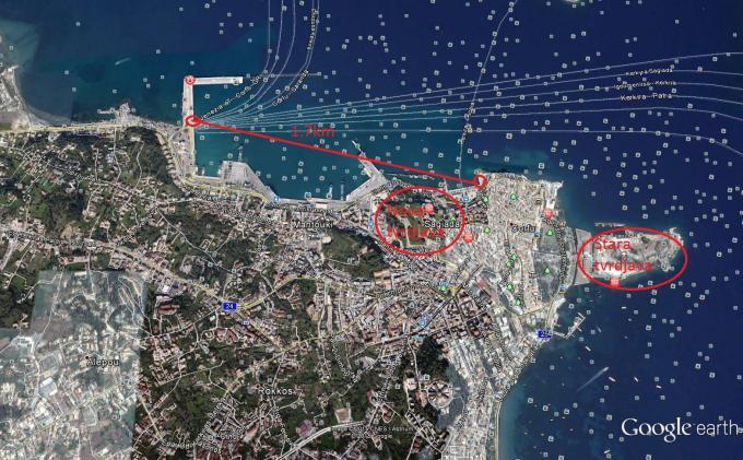 grad mapa.jpg