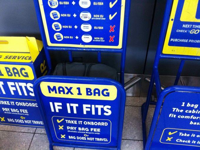 Ryanair bag tester.jpg